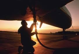 AVIATION TURBINE FUEL(ATF)